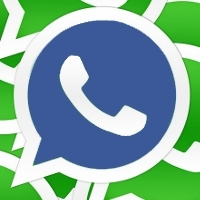 If-you-cant-beat-them-buy-them-Facebook-acquires-WhatsApp-for-16-billion