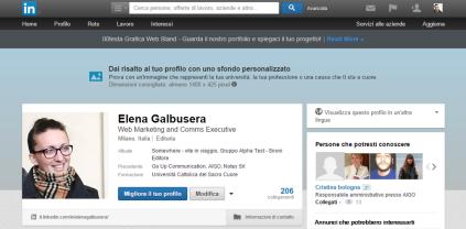 linkedin_sfondo_profilo