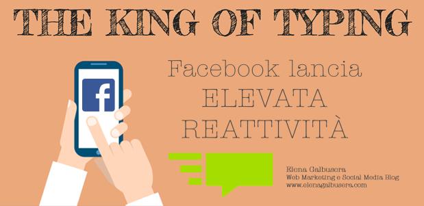 elevata-reattività-facebook