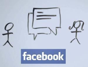 Facebook-messaggi-nuova-interfaccia
